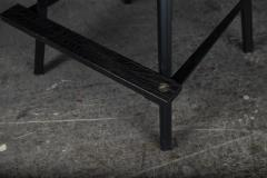 AMBROZIA Shaker Swivel Armchair by AMBROZIA - 2012955