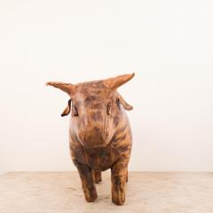 Abercrombie Fitch Circa 1930 Abercrombie and Fitch Bull American - 2115349