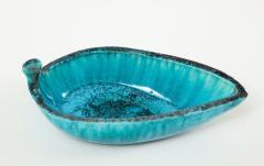 Accolay Pottery Accolay Pottery Dish - 1579676