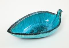 Accolay Pottery Accolay Pottery Dish - 1579681