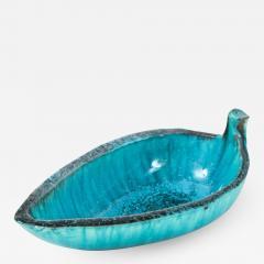 Accolay Pottery Accolay Pottery Dish - 1580344