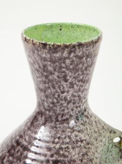 Accolay Pottery Accolay Pottery Vase - 1579698