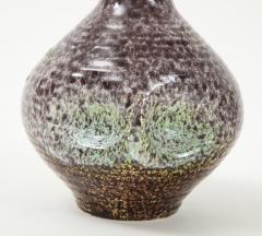 Accolay Pottery Accolay Pottery Vase - 1579699
