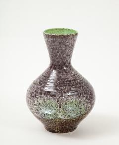Accolay Pottery Accolay Pottery Vase - 1579700