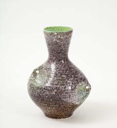 Accolay Pottery Accolay Pottery Vase - 1579703