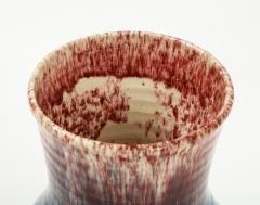 Accolay Pottery Accolay Pottery Vase - 1579707