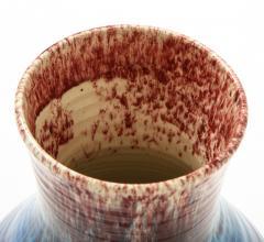 Accolay Pottery Accolay Pottery Vase - 1579716