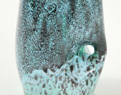 Accolay Pottery Accolay Pottery Vase - 1579722