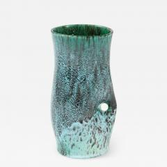 Accolay Pottery Accolay Pottery Vase - 1580346