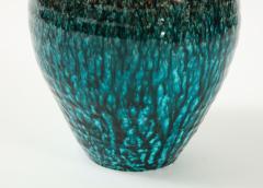 Accolay Pottery Accolay Pottery Vase - 1579742
