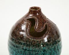 Accolay Pottery Accolay Pottery Vase - 1579744
