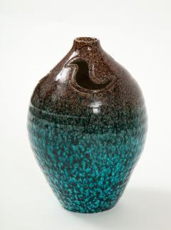 Accolay Pottery Accolay Pottery Vase - 1579750