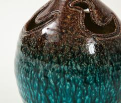 Accolay Pottery Accolay Pottery Vase - 1579752