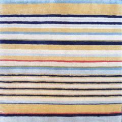 Adeeni Atelier Avril Stripe Rug - 1641327
