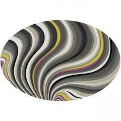 Adeeni Atelier Kensington Wave Rug - 1641325