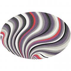 Adeeni Atelier Kensington Wave Rug - 1641326