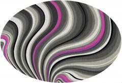 Adeeni Atelier Kensington Wave Rug - 1642732