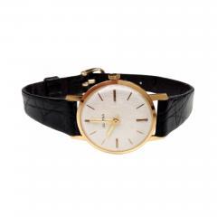 Alpina Wristwatch - 343076