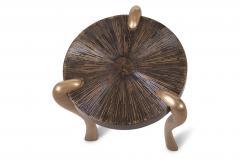 Amorph Amorph Iva Side Table - 943559