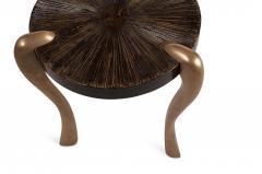 Amorph Amorph Iva Side Table - 943560