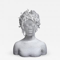 Angelique Medusa - 2098621