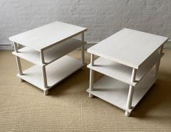 Appel Modern APPEL MODERN THREE TIER TABLES - 1917958