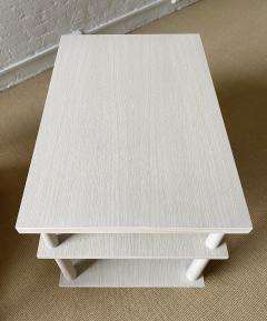 Appel Modern APPEL MODERN THREE TIER TABLES - 1917959