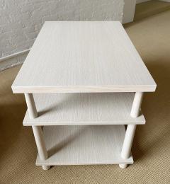 Appel Modern APPEL MODERN THREE TIER TABLES - 1917960