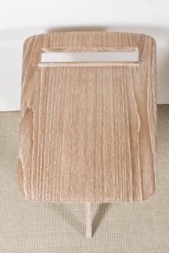 Appel Modern Appel Modern Magazine Table - 1466450