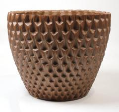 Architectural Pottery David Cressey Pro Artisan Series Unglazed Phoenix Planter Architectural Pottery - 912112