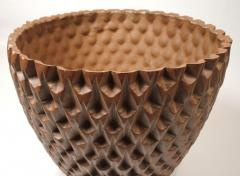 Architectural Pottery David Cressey Pro Artisan Series Unglazed Phoenix Planter Architectural Pottery - 912118