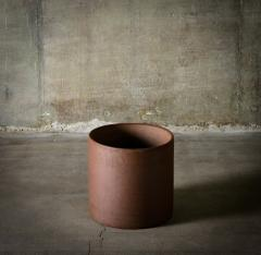 Architectural Pottery Large Planter by Architectural Pottery - 324459