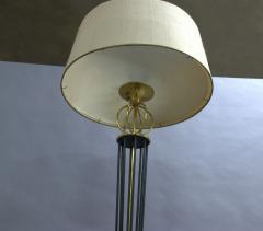 Arlus Fine French 1950s Floor Lamp by Arlus - 395583