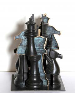 Arman Gambit - 301763