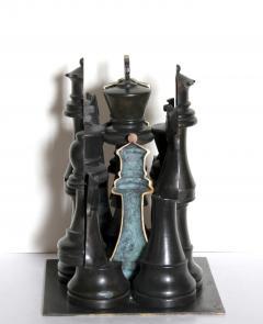 Arman Gambit - 301764