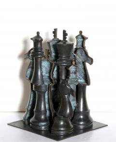 Arman Gambit - 301766