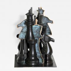 Arman Gambit - 301926