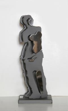 Arman Venus de Milo - 167629