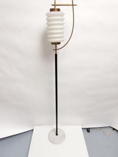 Arredoluce Arredoluce Floor Lamp by Angelo Lelli - 2053804