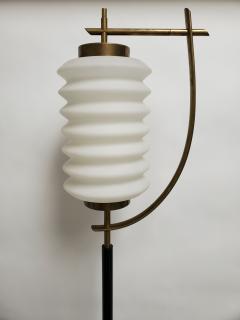 Arredoluce Arredoluce Floor Lamp by Angelo Lelli - 2053811
