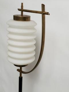 Arredoluce Arredoluce Floor Lamp by Angelo Lelli - 2053813