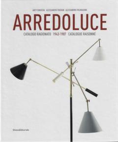 Arredoluce Arredoluce Floor Lamp by Angelo Lelli - 2054097