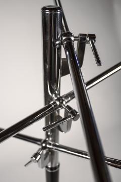 Arredoluce Arredoluce Triennale Three Arm Adjustable Floor Lamp - 1096800