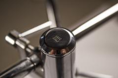 Arredoluce Arredoluce Triennale Three Arm Adjustable Floor Lamp - 1096807