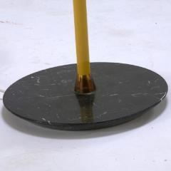 Arredoluce Arredoluce Triennale Three Arm Floor Lamp - 1027233