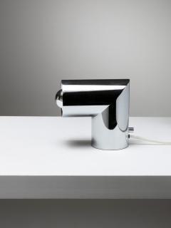 Arredoluce Geometral Table Lamp by Nanda Vigo for Arredoluce - 1024178