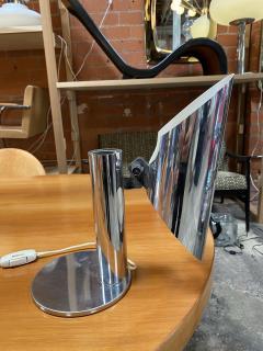 Arredoluce Italian Pivoting Table Lamp by Arredoluce Italy 1970s - 1572630