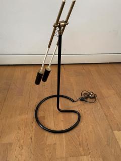 Arredoluce Movalux Floor Lamp - 2074976