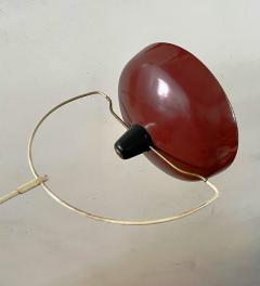 Arredoluce Movalux Floor Lamp - 2074978