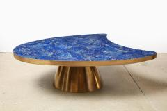 Arriau 2 pc Nest of Tables by Arriau - 1975758